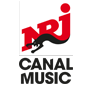 Canal Music